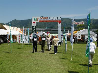 2010_332
